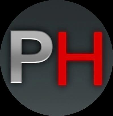 Blog de PlatiniumHost.com